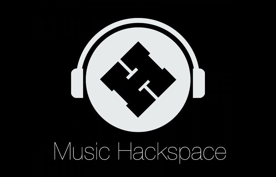Music Hackspace logo (3).png