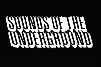 sounds-of-the-underground-sotu-festival_s345x230.jpeg