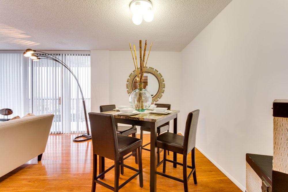 101 S Whiting St Alexandria VA-print-010-5-Dining Room-4200x2800-300dpi.jpg