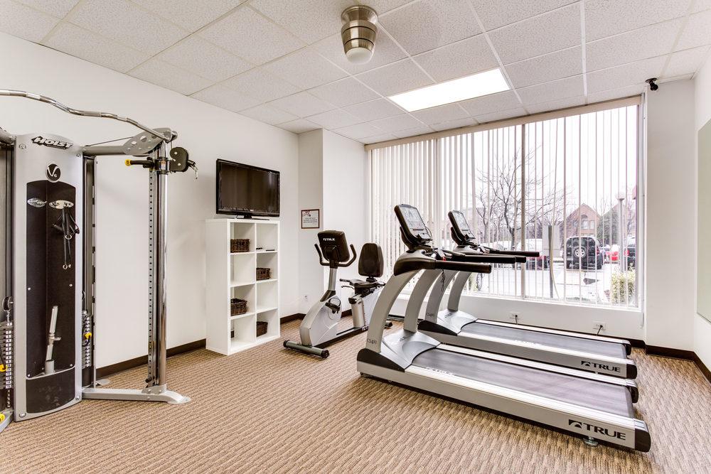 101 S Whiting St Alexandria VA-print-025-31-Fitness Room-4200x2800-300dpi.jpg