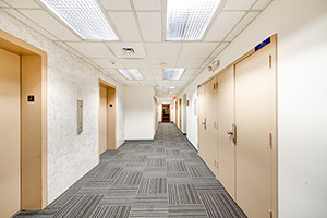 Hallway-2-small.jpg