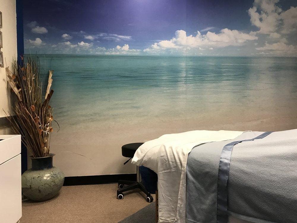 Massage2-LOB200.JPG