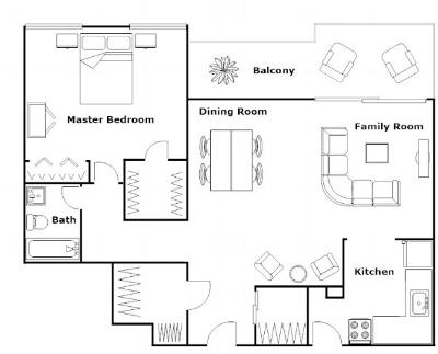 One-Bedroom-Oversized.jpg
