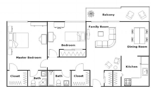 Two-Bedroom_design.jpg