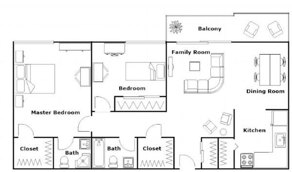 Two-Bedroom_design.jpg