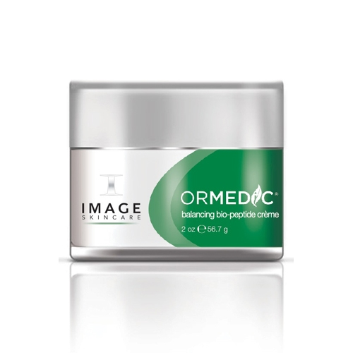 Image biopeptide creme.jpg
