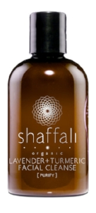 shaffali cleanser.jpg