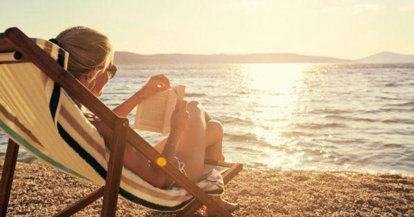 woman-at-beach-600x315.jpg