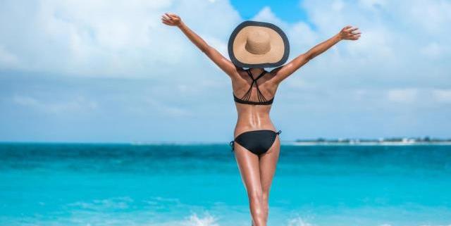 Beach-Bikini-Woman.jpg