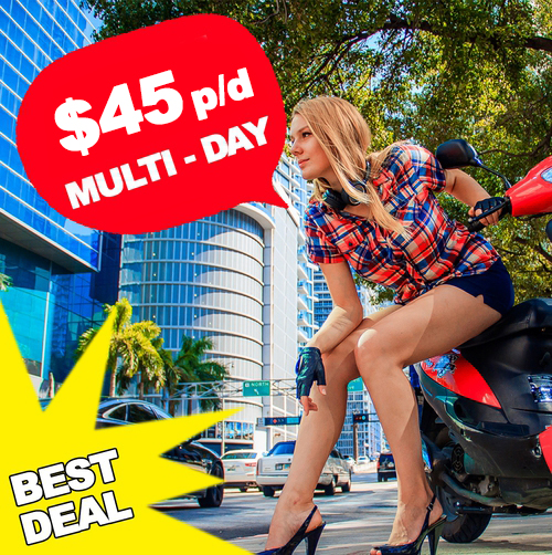 rent_scooter_fort_lauderdale