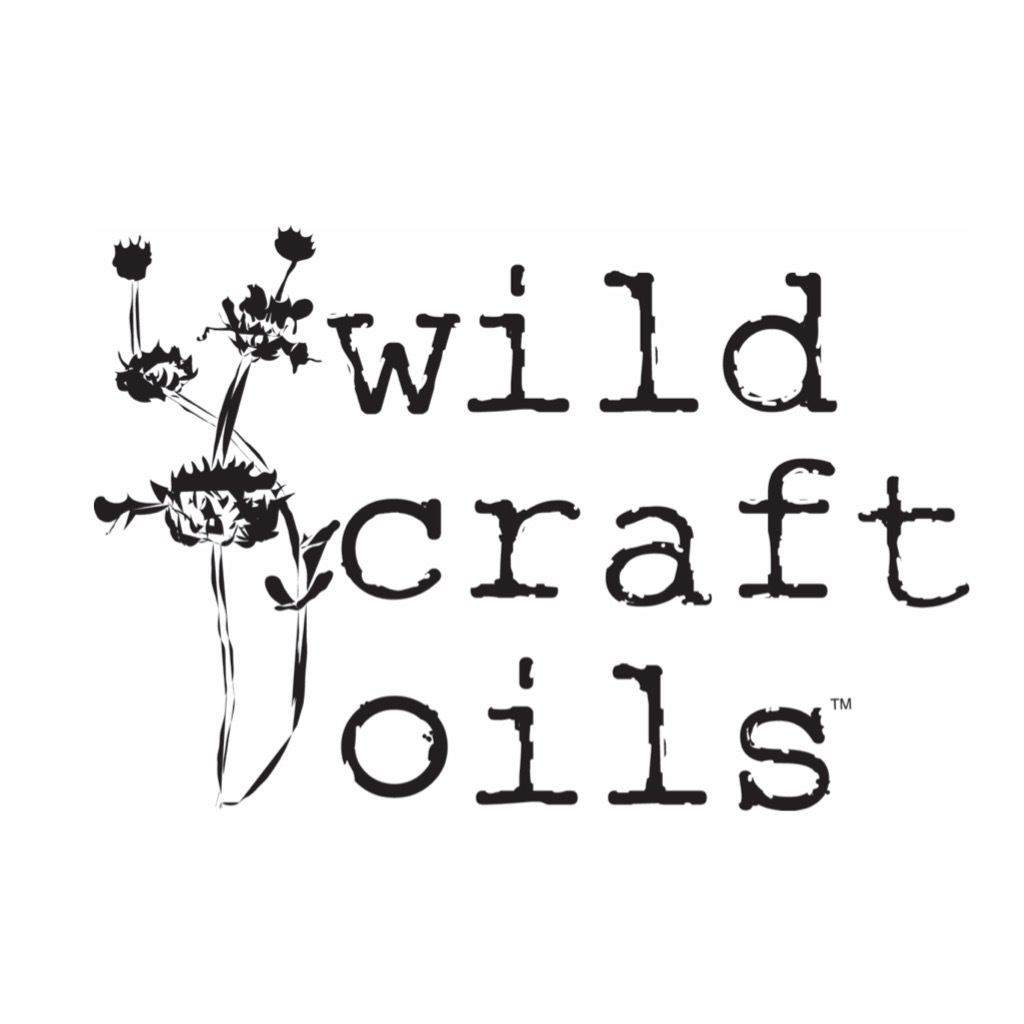 Wild Craft Oils