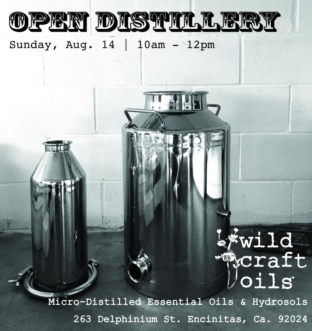 open distellery.jpg