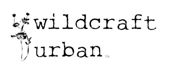 Wildcraft Urban