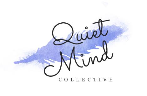 Quiet Mind Collective