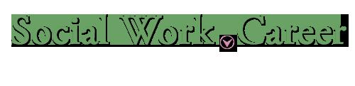 Social Work Career