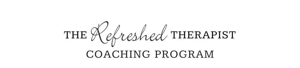 RTN Coaching Program logo large.png