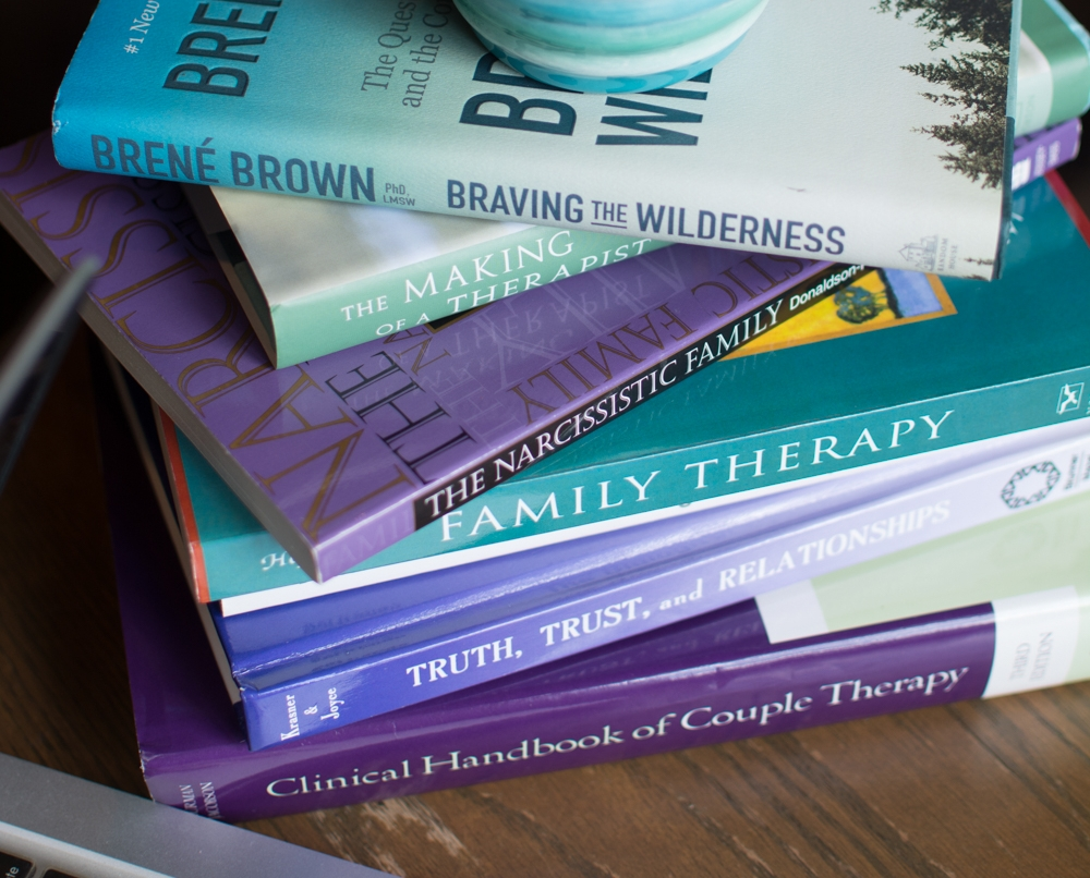 Free Resources from Family Therapy Basics