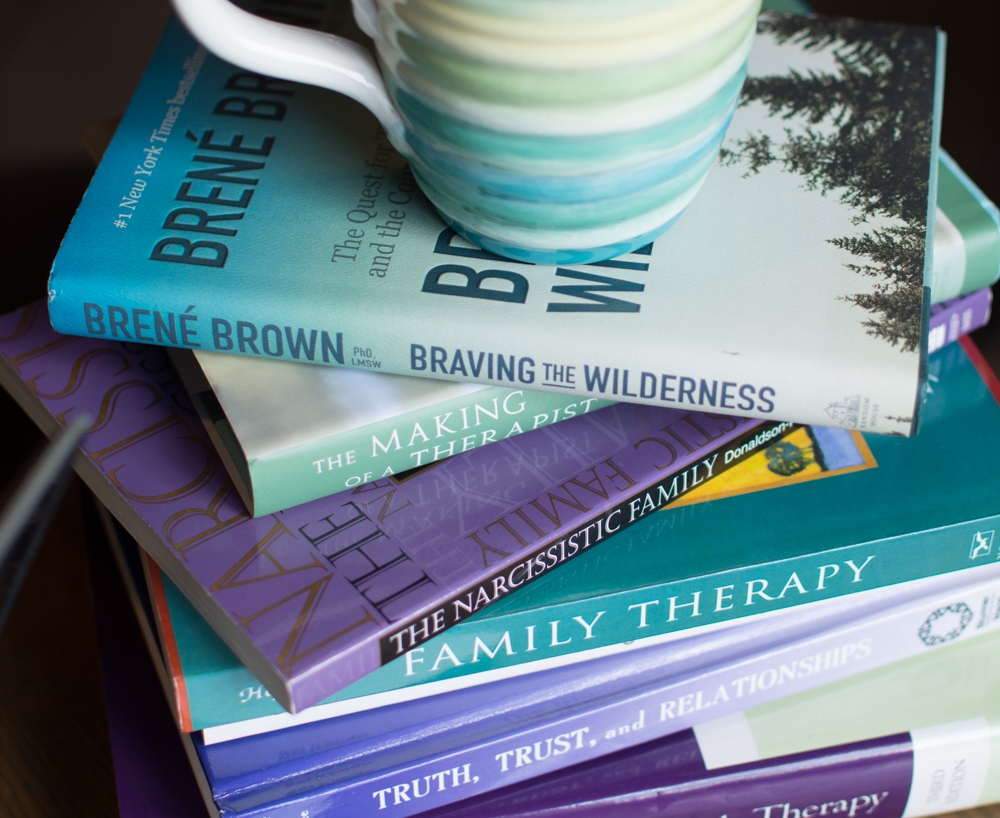 Free Resources | Family Therapy Basics