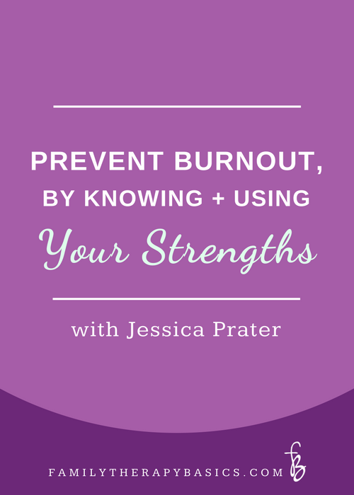 Burnout strengths blog.png