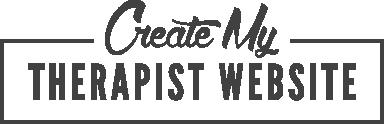 create-my-therapist-website-logo.png