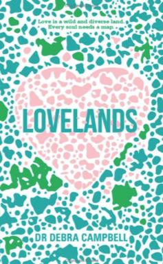 Lovelands