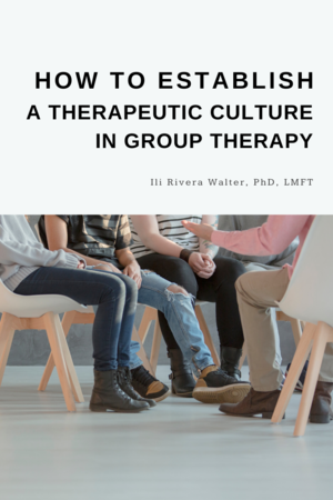 7 questions for opening your therapy sessions — family therapy basics