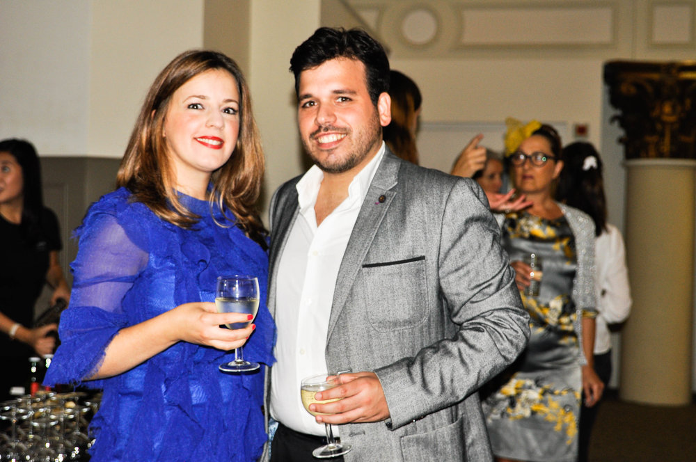 Curate Events -21.jpg