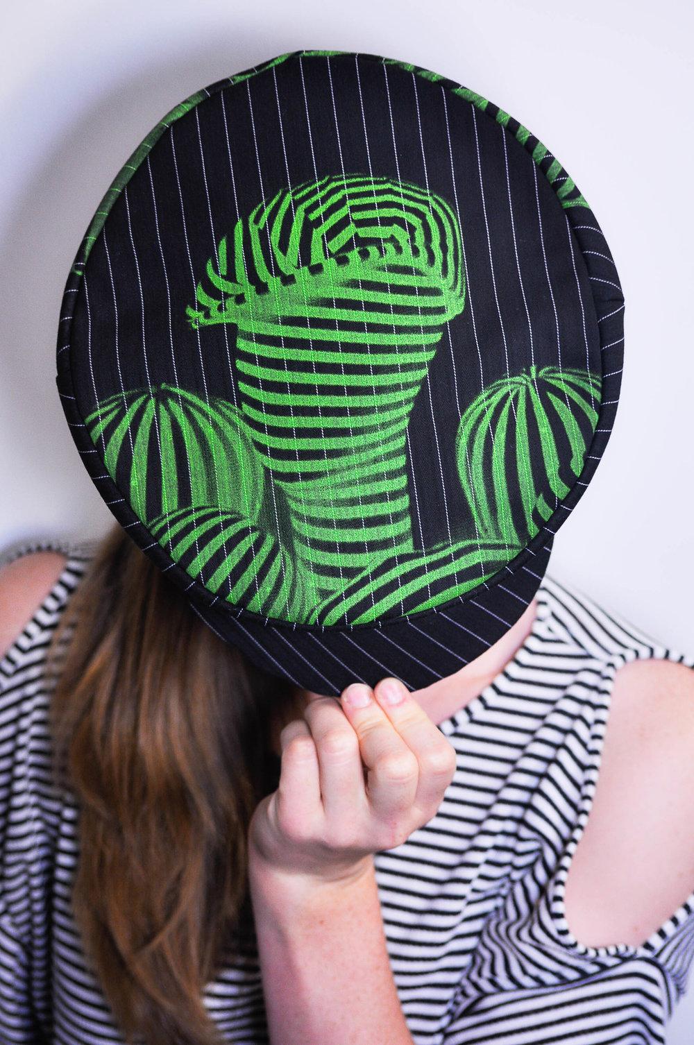 Alva Hats-21.jpg