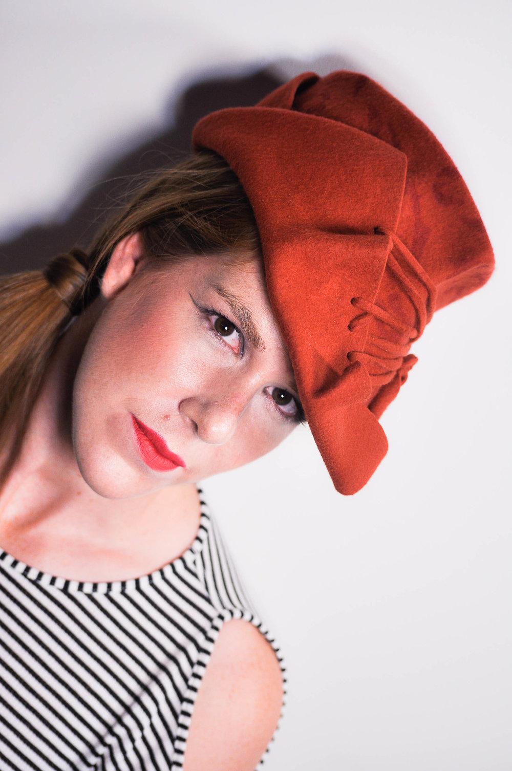 Alva Hats-10.jpg