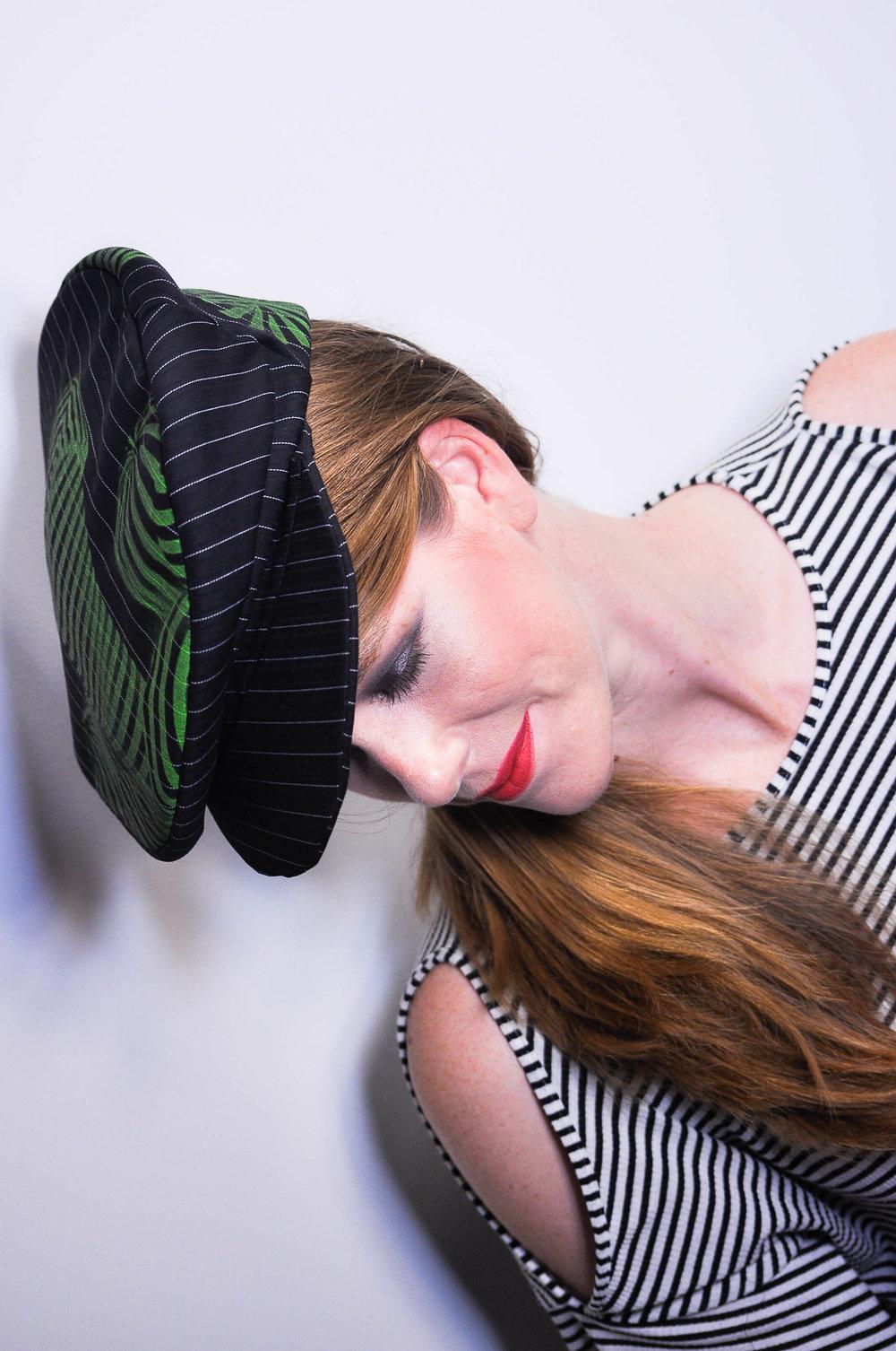Alva Hats-18.jpg