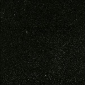Black Gold Spot