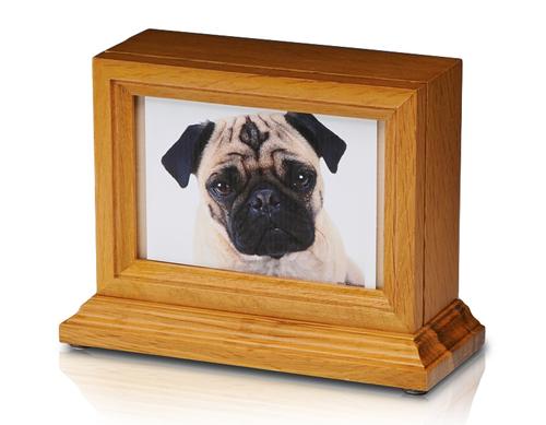 pet timber urn.jpg