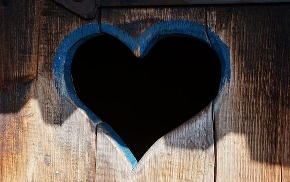 heart-2209184_640.jpg