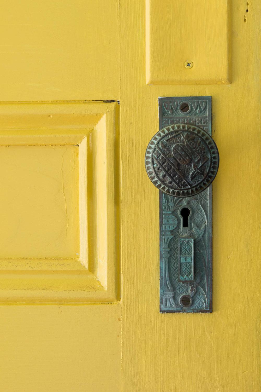 doorknob-1.jpg