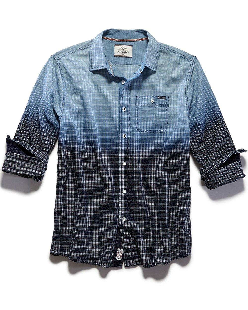 Bradly Shirt $59.50