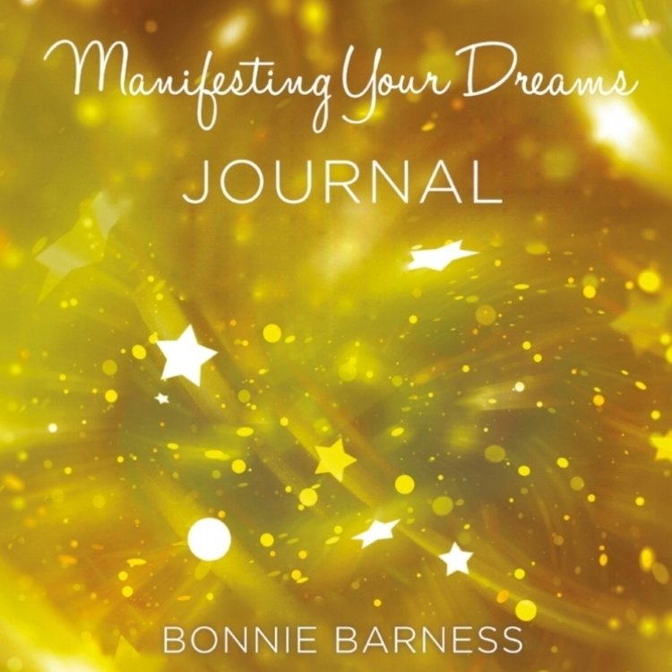 Manifesting+Your+Dreams_Workbook+Cover+8.5+x+11in+(1).jpg