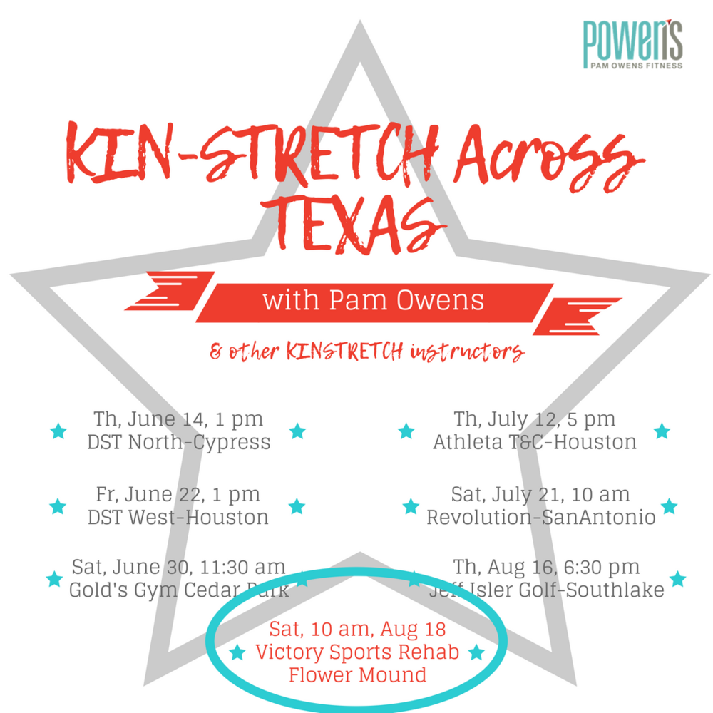KIN-STRETCH ACROSS TEXAS (4).png