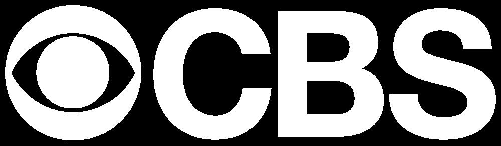 CBS_logo copy.png