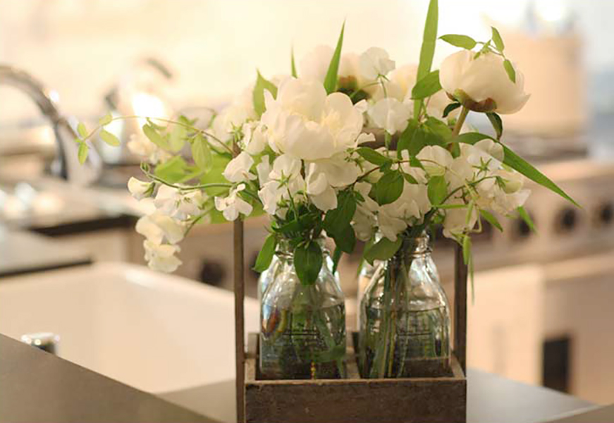 florali-Nspring2.jpg
