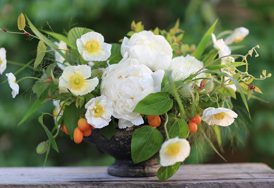florali-Nspring3.jpg
