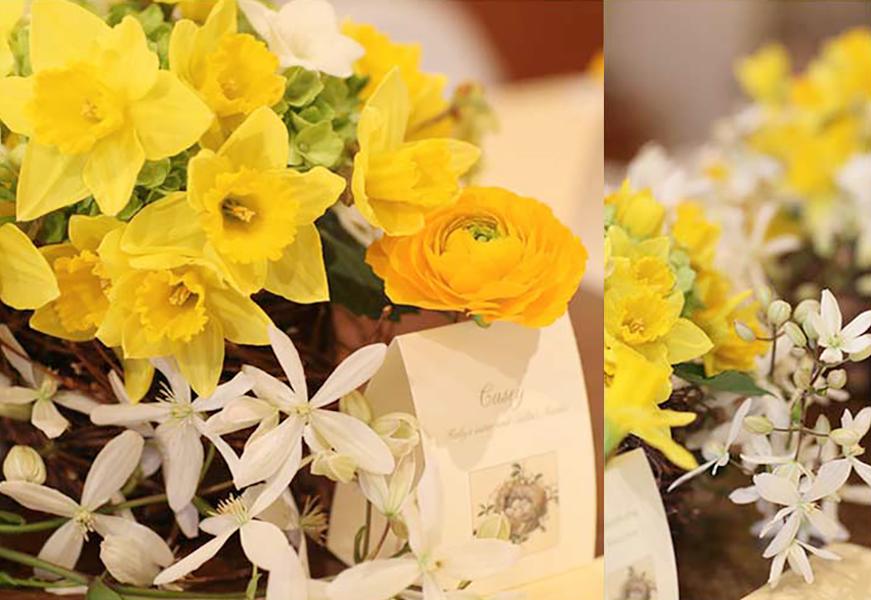 florali-Nspring5.jpg