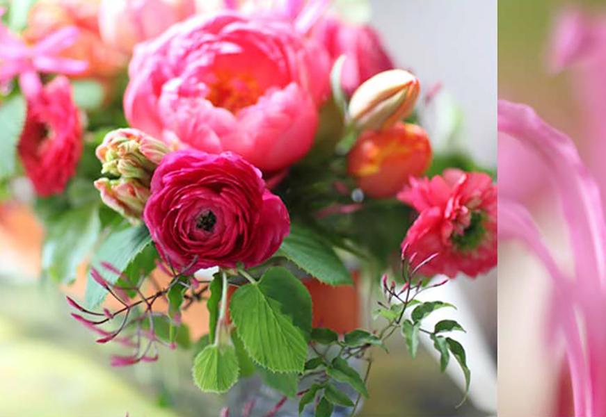 florali-Nspring92.jpg