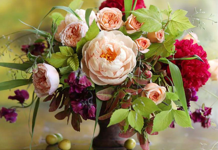 florali-Nssummer1.jpg