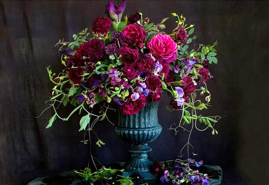 florali-Nssummer2.jpg