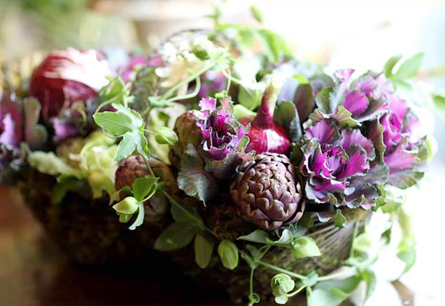 florali-Nssummer3.jpg
