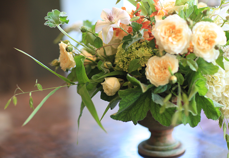 florali-Nssummer5.jpg