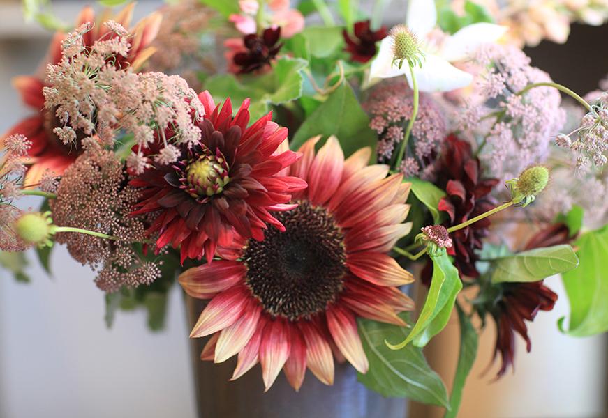 florali-Nssummer7.jpg