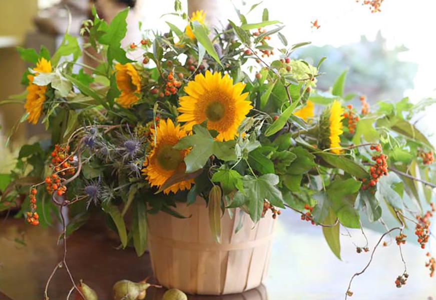 florali-Nssummer9.jpg
