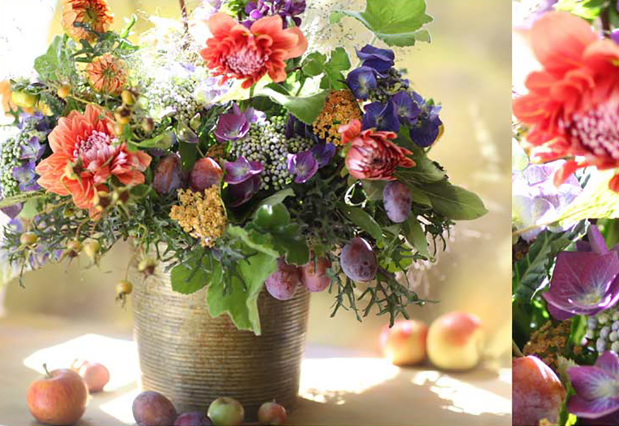 florali-Nssummer8.jpg