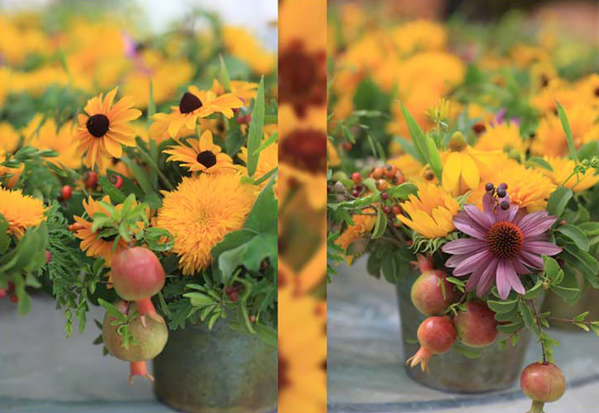 florali-Nssummer91.jpg